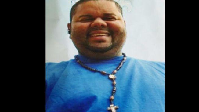 Investigan desaparecido en Salinas