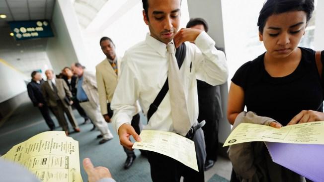Todo lo que debes saber sobre beneficios por desempleo