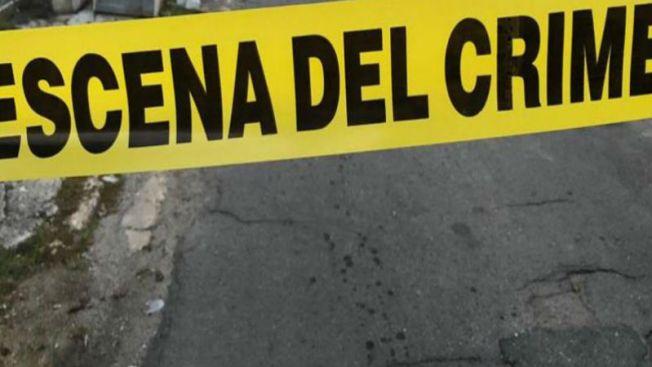 Registran asesinato en la Placita en Santurce