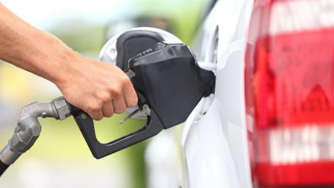 En la mirilla del DACO posibles aumentos en la gasolina