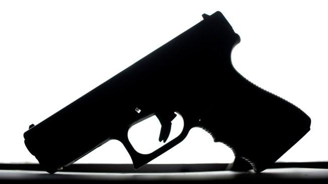 Cargos criminales contra sujeto por manejar ebrio en Luquillo