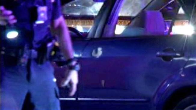 Menor resulta herido de bala tras balacera en Ponce