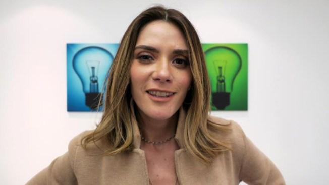 Kany García cancela vacaciones para protestar el lunes