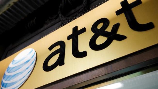 Time Warner: La justicia de EEUU bloquea fusión AT&T