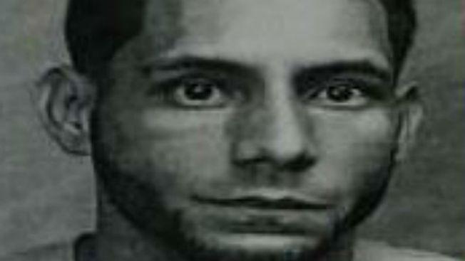 Arrestan a acusado por masacre en Juncos