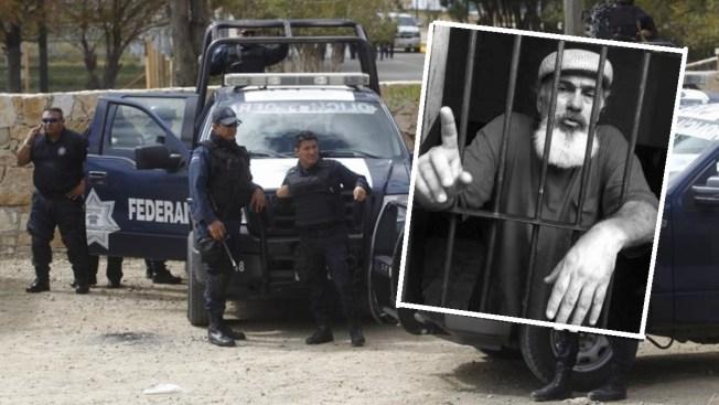 Asesinan a balazos a un activista en el sureste de México