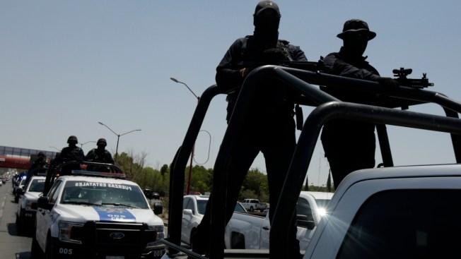 AMLO llama a 50,000 jóvenes civiles para Guardia Nacional
