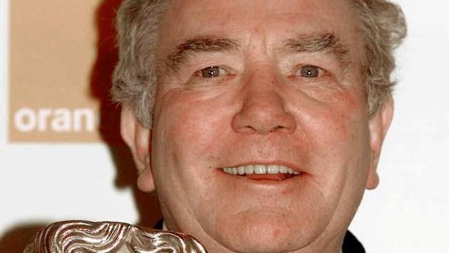 Muere el reconocido actor Albert Finney