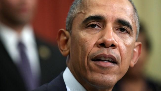 Obama dice que él habría podido ganarle a Donald Trump