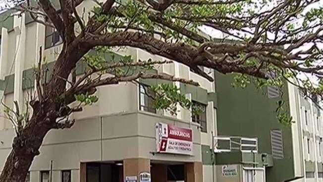 Investigarán proceso de altas en hospitales durante paso de María