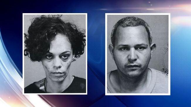 Radican cargos por robo contra pareja en Bayamón