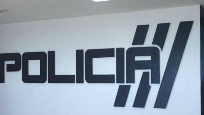 Arrestan seis hombres por prostitución en Ponce