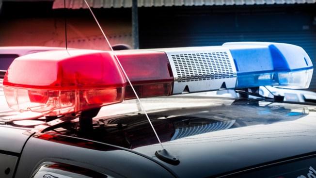 Arrestan a pastor por robarse vehículo rentado