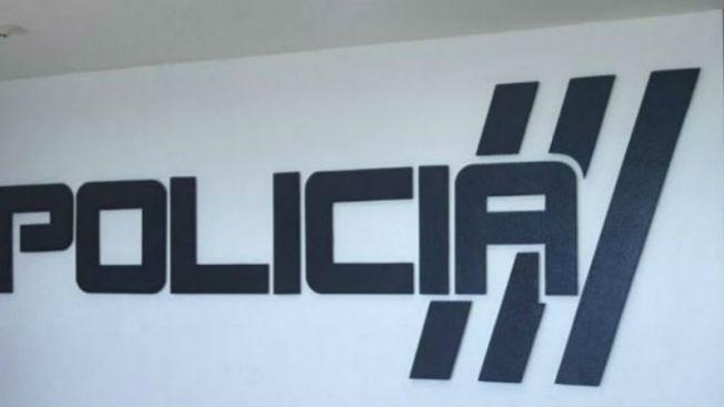 Agente de la Policía es víctima de agresión