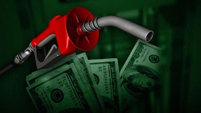 Arbitrio provoca precios más altos en la gasolina