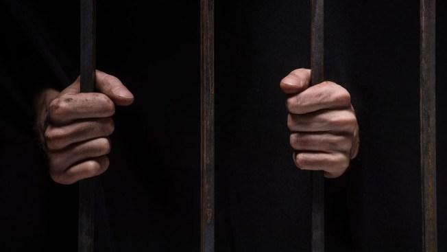Investigan incidente de agresión contra confinado
