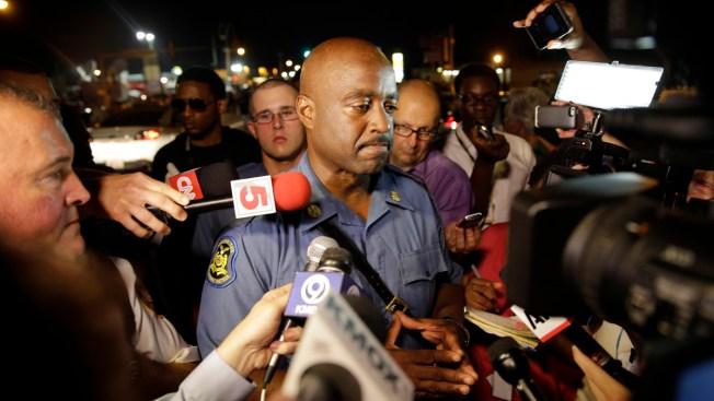 Agresor habría usado redes sociales durante masacre en Orlando