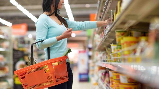 Banco de Alimentos hace llamado urgente ante la inseguridad alimentaria de la Isla