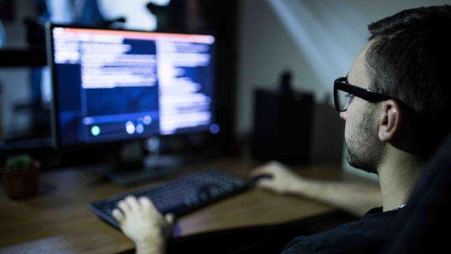 Gigantes de la tecnología se unen contra el terrorismo