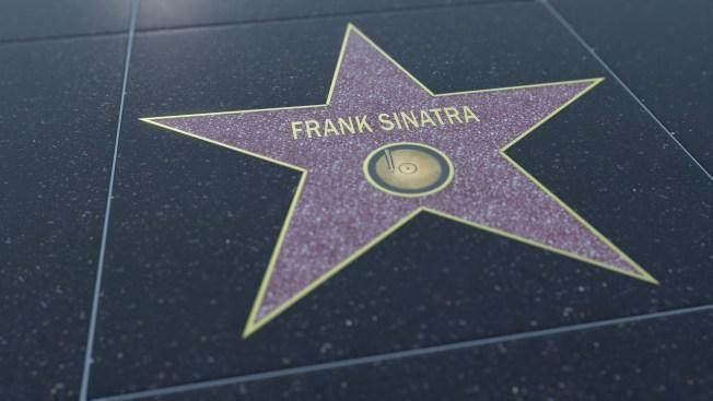 Artículos de Sinatra superan los 9 millones en una subasta