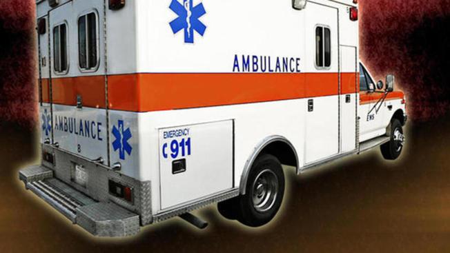 Auto vuela por los aires y deja dos muertos en Queens