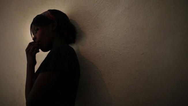 Cuestionan manejo de caso de violencia doméstica en Vieques