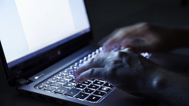 Federales arrestan sujeto por pornografía infantil