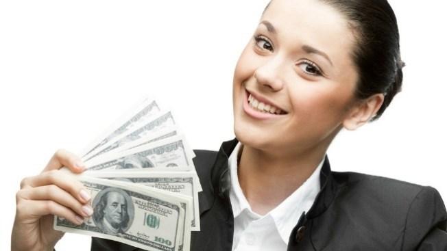El dinero y tu signo del zodiaco