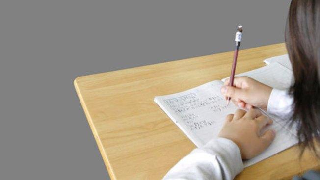 Educación Especial anuncia inicio de año escolar extendido