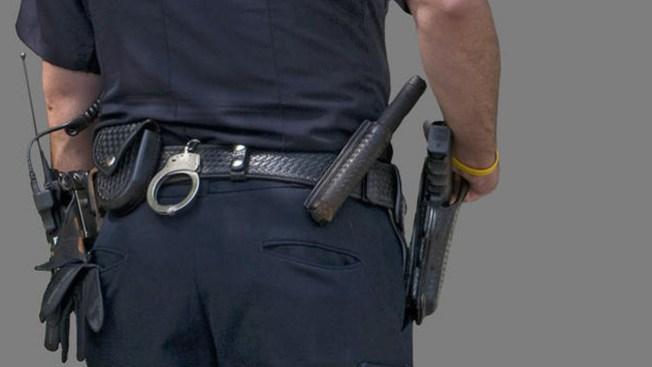 Cae miembro de la Guardia Nacional en redada en Mayagüez