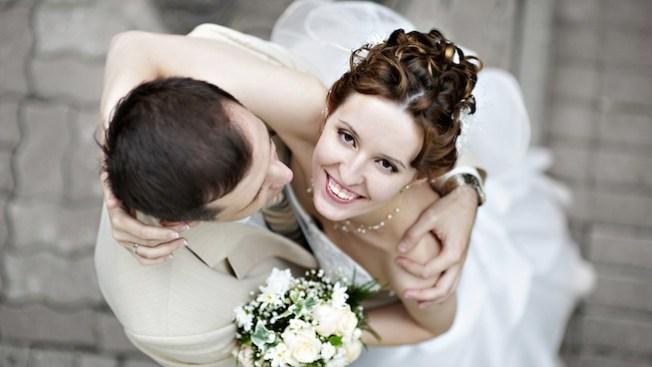 Oficial: notarios públicos podrán oficializar matrimonios en la Isla
