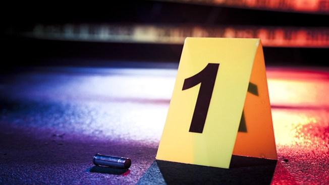 Reportan asesinato y tres heridos en Barrio Obrero