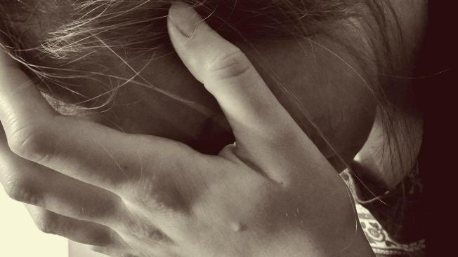 Cámara aprueba licencia sin sueldo para víctimas de violencia de género