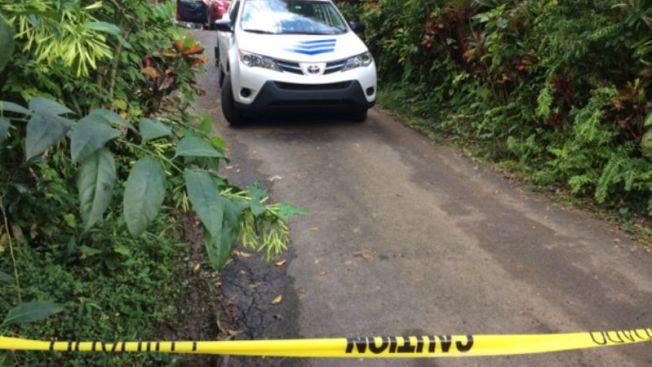 Violencia de género y suicidio en Yabucoa