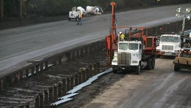 El presidente dona 3 meses de su salario para un proyecto