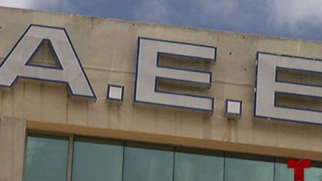 Exhortan al diálogo ante posible cierre de oficinas de la AEE