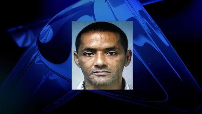 Arrestan a sujeto por caso de violencia doméstica en Lares