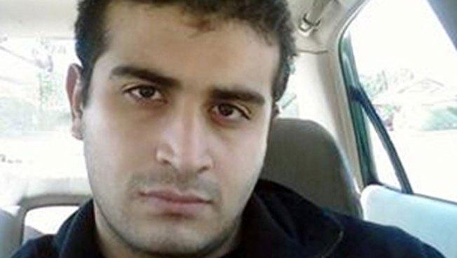 En duda supuesta homosexualidad del atacante de Orlando