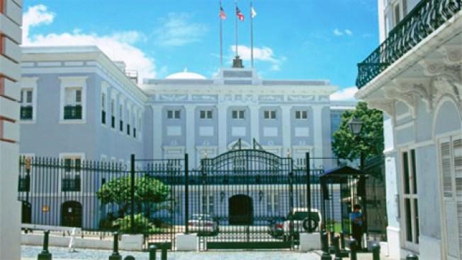 Estudiantes del campus de Bayamón de Universidad de P.Rico terminan huelga