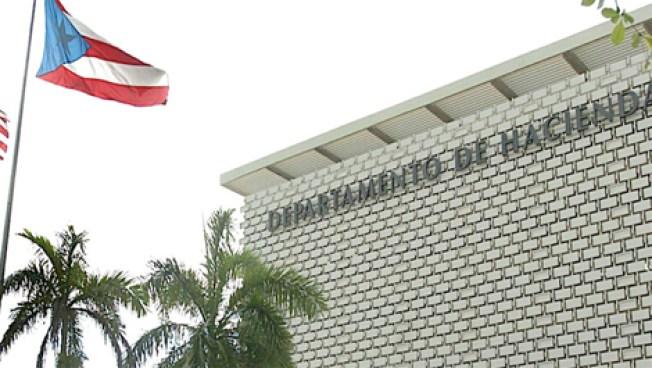 Hacienda pospone entrada del IVA