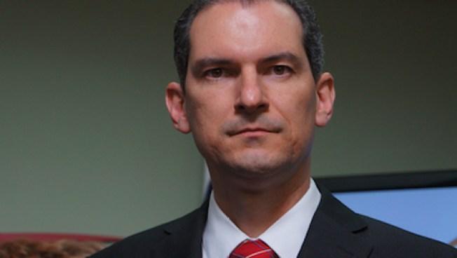 Comisión de Ética no halla causa contra Pichy Torres Zamora