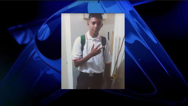 Reportan adolescente desaparecido en Caguas