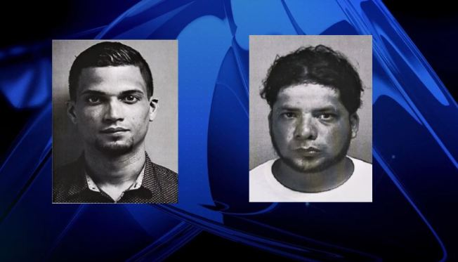 Dos arrestados por casos de violencia doméstica en Bayamón