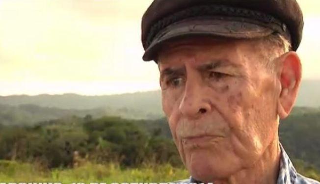 Confirman fallecimiento de Sergio Peña Clos