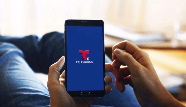 Telemundo, el medio televisivo más visitado en Puerto Rico