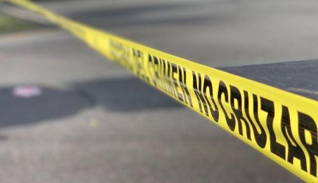 Identifican a hombres asesinados en barrio Malpica de Río Grande