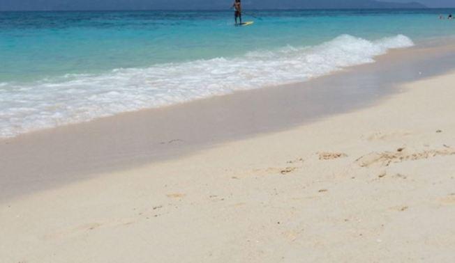 Encuentran osamenta en playa de Cabo Rojo