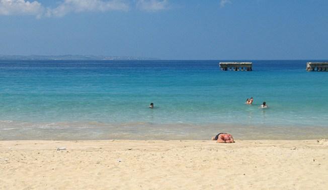 Playas de Aguadilla entre las más bonitas del mundo