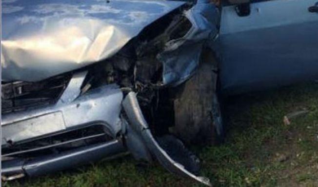 Joven pierde la vida en accidente vehícular