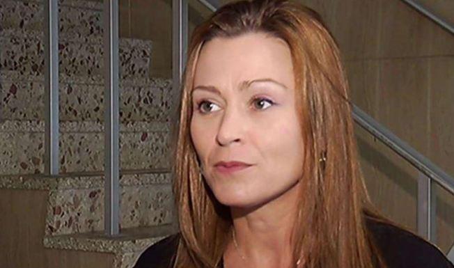 Keleher deja sin efecto cartas enviadas ''por error'' a maestros